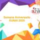 CREACIÓN-SUNAI-23-SEPTIEMBRE